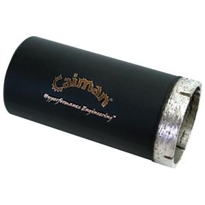 Caiman® Super Premium Thin Wall Core Drill Bit