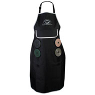 Heavy Duty 600 Denier Cordura® Apron